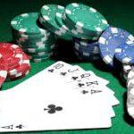 Hemat Uang Di Dalam Judi Poker